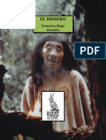 FranciscoRojasGonzlezEldiosero.pdf