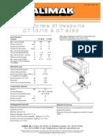 Schede tecniche CT-CM 10-15 (1).pdf