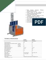 TPL 500&300 - Data Sheet_eng