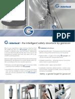 Data_sheet_G-interlock_en_01.pdf