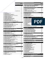 Tarifa precios Enero 2006.pdf