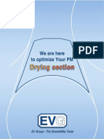 EV+Drying+section+optimization-BROCHURE-eng