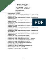 FORMULIR RAWAT JAL.docx