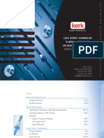 kerk-catalog-2008.pdf