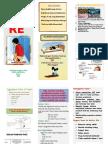 leaflet kronik anak.doc