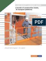 201101 Landing gate English (1).pdf