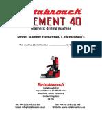Element 40 Manual v2