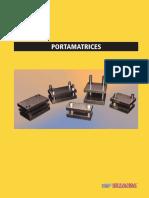 Inmacisa Portamatrices.pdf