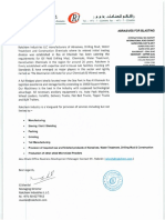 Rakchem Products - Abrasives Product List