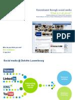 WDYTYA_Forum_Deloitte_presentation.ppt