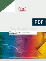 dat--infrarouge-fondemonts--fr.pdf
