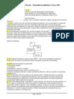 Manualul de Publicitate 2005-04-10