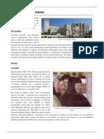 Cattivita Avignonese