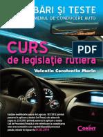 237379891-Curs-de-Legislatie-Rutiera(1).pdf