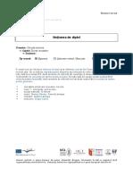 Notiuni de dipol.pdf