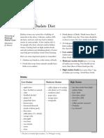 Low Oxalate Diet.pdf
