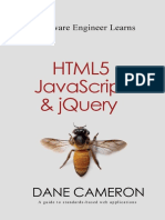 A-Software-Engineer-Learns-HTML5-JavaScript-and-jQuery-Dane-Cameron(www.ebook-dl.com).pdf