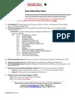 570 2016 PublicationsEffectivitySheet Final-100215