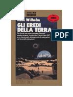 Gli Eredi Della Terra - Kate Wilhelm