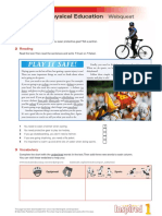 CLIL_Inspired_1_Unit_7_Physical_Education.pdf