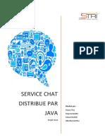 Projet Java Final