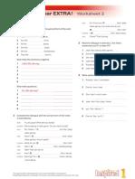 Grammar-EXTRA_Inspired_1_Unit_7_verb_gerund.pdf