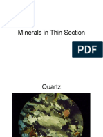 340ThinSection.ppt