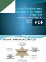 PAP Presentation.pptx