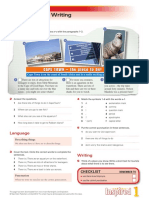 Inspired-Level-1-Guided-Writing_Units3-4-A-guide-for-tourists.pdf