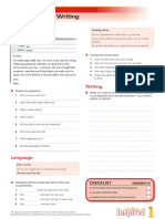 Inspired-Level-1-Guided-Writing_Units5-6-An-e-mail-about-a-problem.pdf