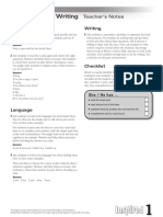 Inspired-Level-1-Guided-Writing_Units5-6-TN.pdf