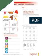 Vocabulary-EXTRA_Inspired_1_Units_3-4_Consolidation.pdf