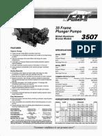 CAT_3517.pdf