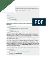 forum pim vi.docx
