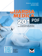 eBook La Guardia Medica 2016