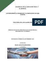 MAESTRIA CESAR.pdf