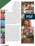 FossAprilNewsletter2010