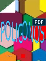 Polígonos TOPOLOGIA