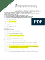 Apol 01 Gestão de Projetos GTI Nota 100