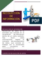 Recolección de información.pptx
