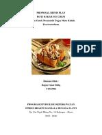 BAGUS UMAR SIDIQ.pdf
