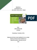 ERNI KURNIASIH.pdf