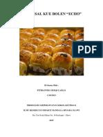 FITRIANNISA R.L.pdf