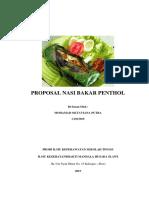 MOH. OKTA.pdf