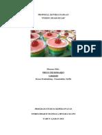 PRIYO TRI ROHARJO.pdf