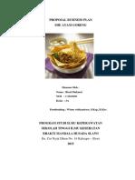 RIZAL DIAKMAL.pdf