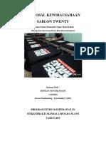 SEPTIAN MUNFIQ IMANI.pdf