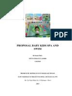 SITI FATIMATUL J.pdf