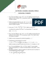 curvatura_ejercicios[1][1]
