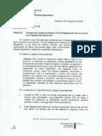 000004 Circular Ministerio de Educación